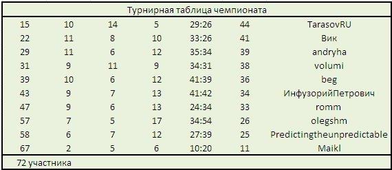Total-CH.jpg